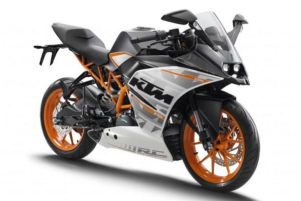 2015 ktm rc 390 picture 585843 motorcycle review top. Black Bedroom Furniture Sets. Home Design Ideas