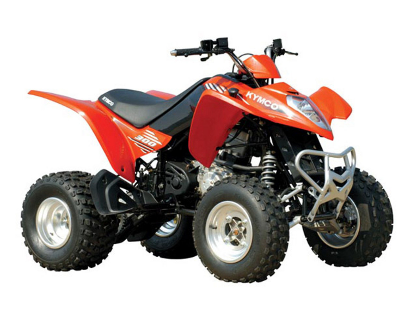 2015 kymco mongoose 300 review top speed. Black Bedroom Furniture Sets. Home Design Ideas