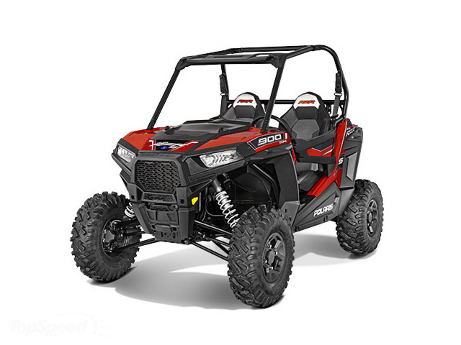 2015 polaris rzr s 900 eps review top speed. Black Bedroom Furniture Sets. Home Design Ideas