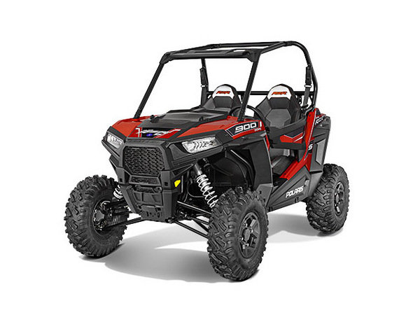F further Dsc likewise Gold X in addition Highback Gt Seats For Rzr Xp Models Adjustable as well Utv Side By Side Speakers Kic Prz Detailed Image. on 2015 polaris rzr s 900