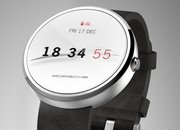 Porsche Reveals Watch Face For Android Wear - image 599951