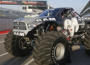 Raminator is the World's Fastest Monster Truck - image 586112