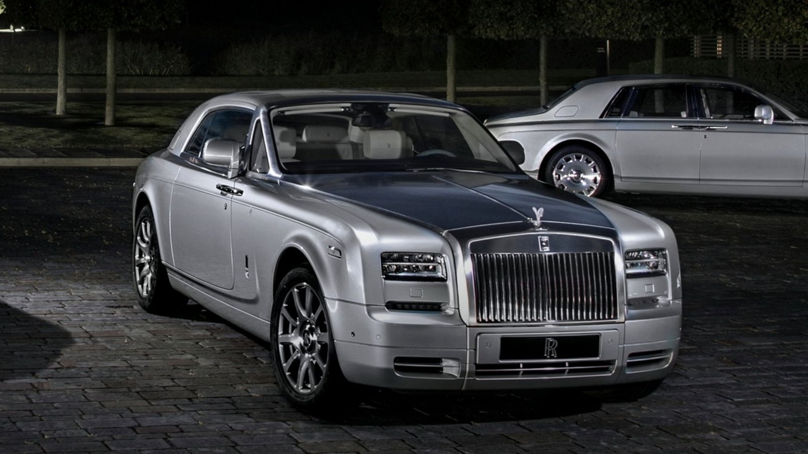 2015 rollsroyce suhail collection review top speed