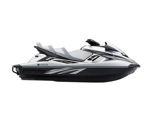 2015 yamaha fx cruiser sho boat review top speed