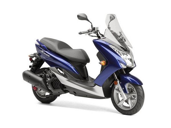 2015 yamaha smax review top speed. Black Bedroom Furniture Sets. Home Design Ideas