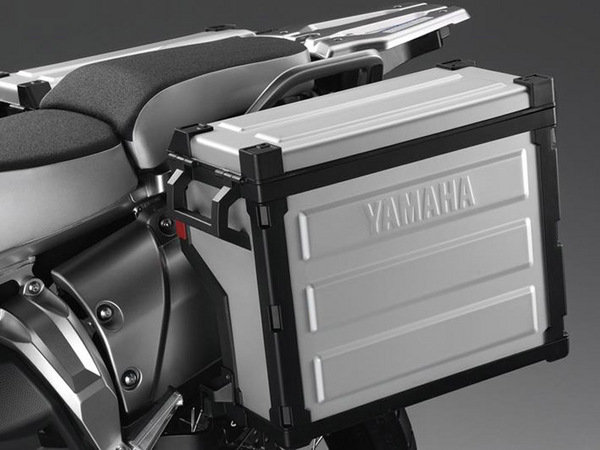 2015 Yamaha Xt1200z Super T 233 N 233 R 233 Motorcycle Review Top