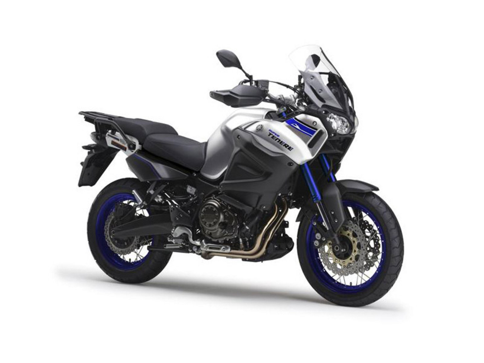 2015 yamaha xt1200ze super t n r review top speed