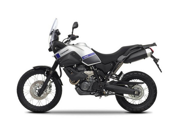 2015 yamaha xt660z t n r motorcycle review top speed. Black Bedroom Furniture Sets. Home Design Ideas