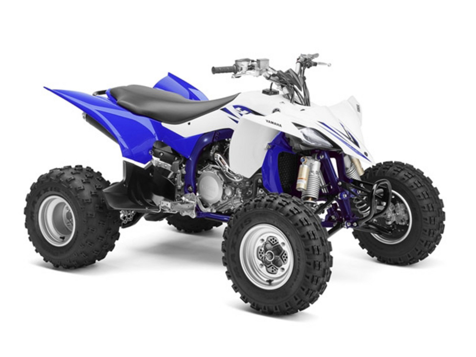 2015 yamaha yfz450r review top speed