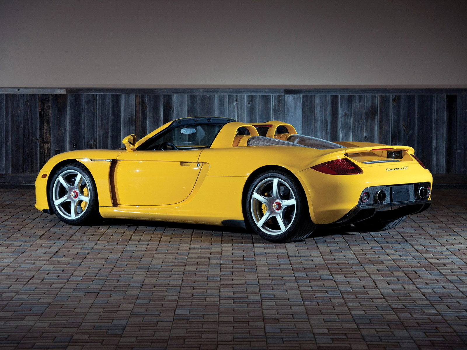 2004 2006 porsche carrera gt history picture 612468 car review top speed. Black Bedroom Furniture Sets. Home Design Ideas