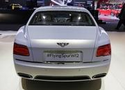 2014 Bentley Flying Spur - image 613423
