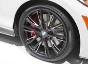 2014 BMW M235i Coupe - image 611279