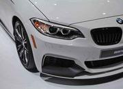 2014 BMW M235i Coupe - image 611280