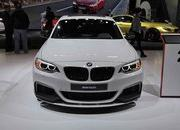 2014 BMW M235i Coupe - image 611281