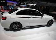 2014 BMW M235i Coupe - image 611284
