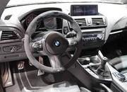 2014 BMW M235i Coupe - image 611272