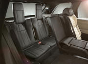 2014 Land Rover Range Rover Sport - image 612447