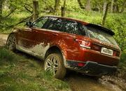 2014 Land Rover Range Rover Sport - image 612439