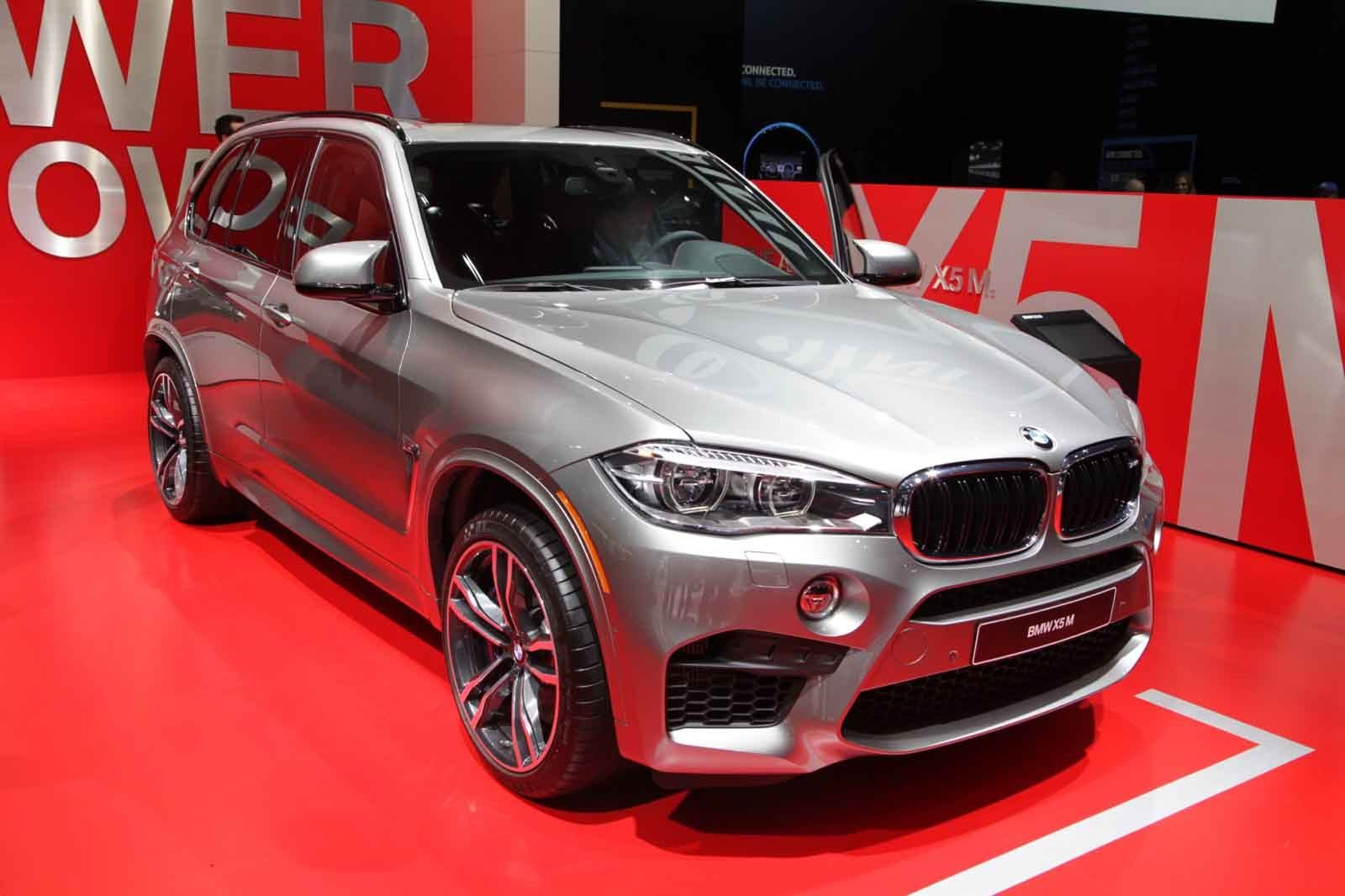 2015 bmw x5 m picture 611225 car review top speed. Black Bedroom Furniture Sets. Home Design Ideas