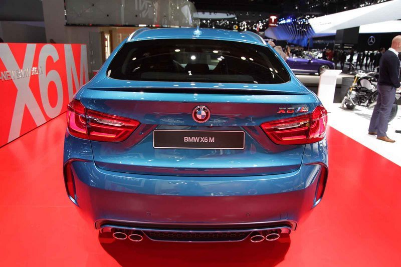 2015 bmw x6 m review top speed. Black Bedroom Furniture Sets. Home Design Ideas