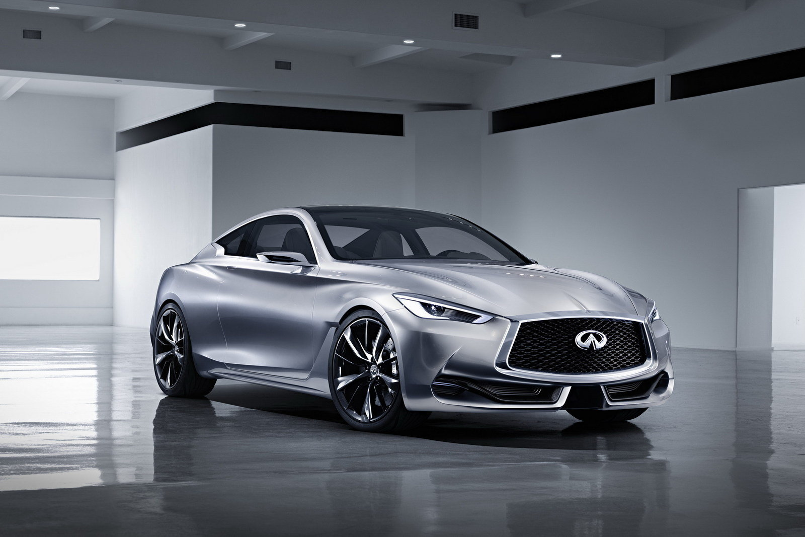 2015 infiniti q60 concept picture 608629 car review top speed. Black Bedroom Furniture Sets. Home Design Ideas