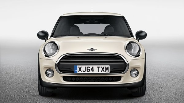 .. A cheaper Mini Cooper 5-Door with less than 100 horsepower and no frills; is it really worth buying? Find out at TopSpeed.com.