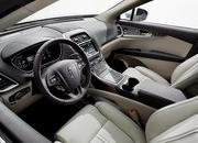 2016 Lincoln MKX - image 610815