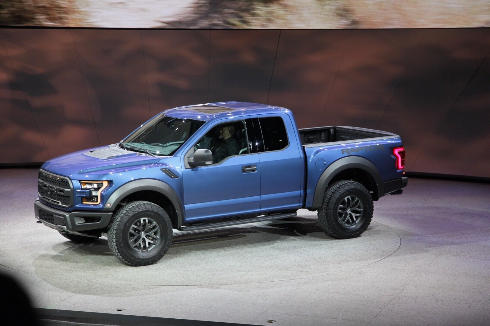 ford raptor cost to own. Black Bedroom Furniture Sets. Home Design Ideas