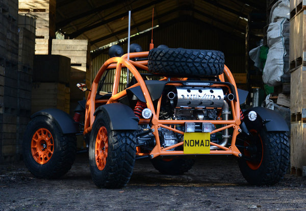 Ariel Nomad Price >> Ariel Nomad Price Auto Car Release And Reviews