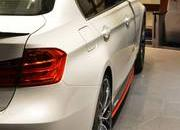 2015 BMW 335i M Performance Edition - image 609783
