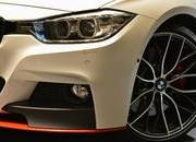 2015 BMW 335i M Performance Edition - image 609786