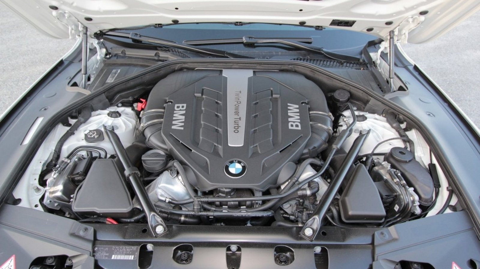 Bmw N63 Customer Care Package A Recall That Bmw Refuses