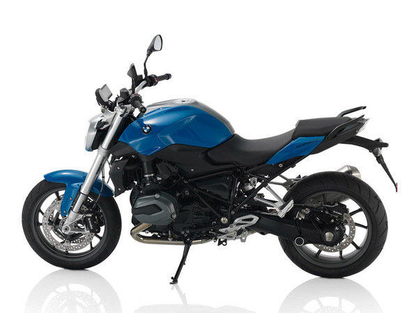 2015 bmw r 1200 r motorcycle review top speed. Black Bedroom Furniture Sets. Home Design Ideas