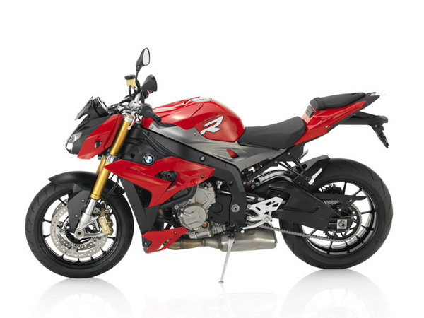 pin bmw s 1000 xr price review top speed on pinterest