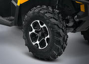 2015 Can-Am Outlander XT - image 610063