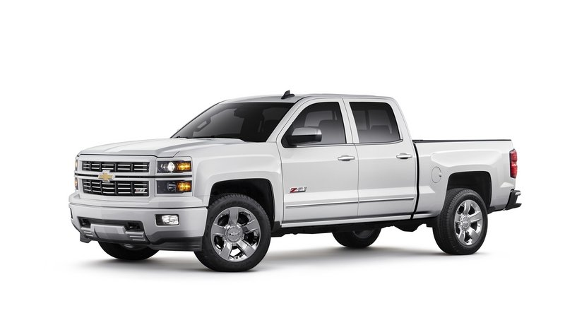 dating.com reviews 2015 chevy pickup truck