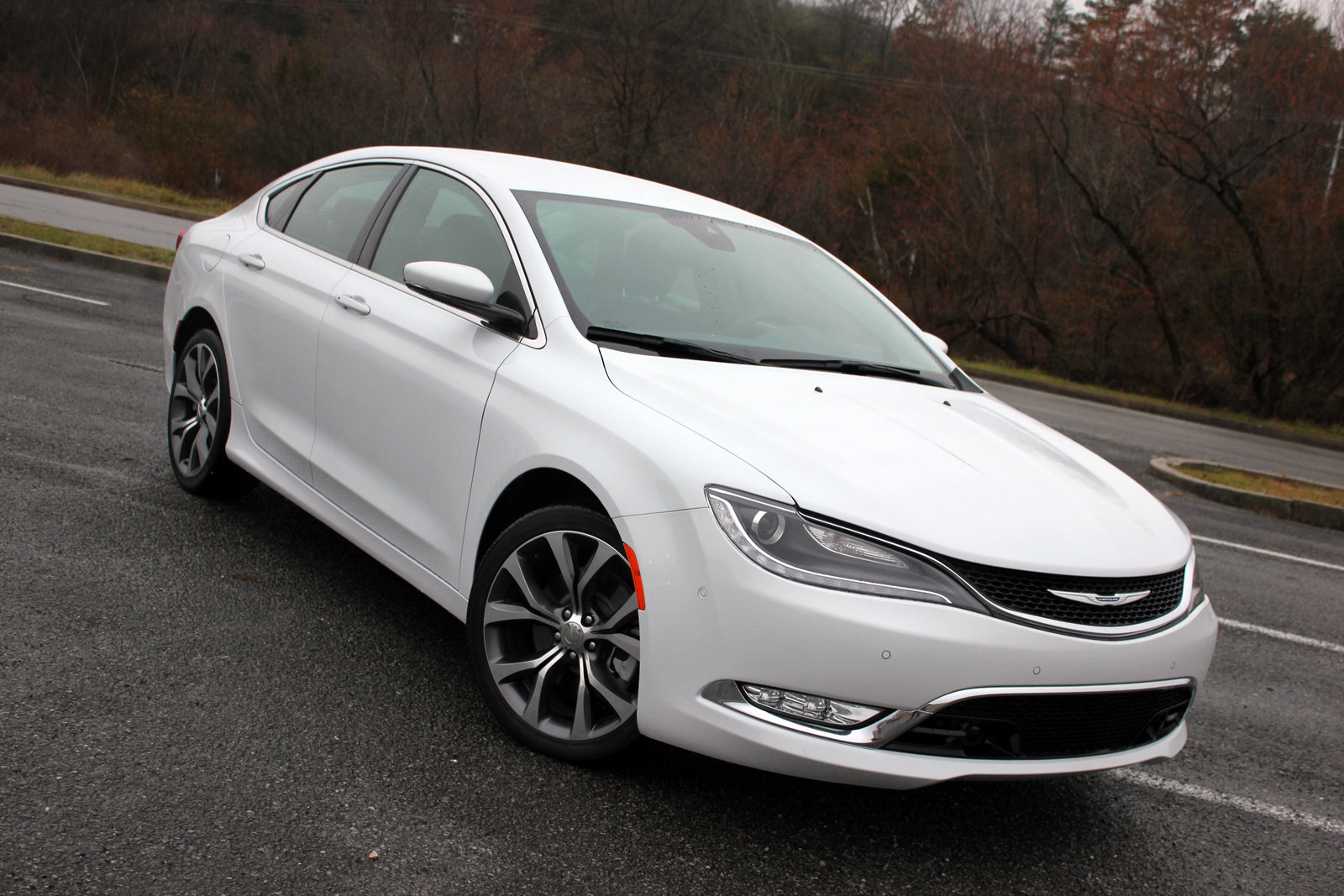 2015 chrysler 200c driven picture 608426 car review top speed. Black Bedroom Furniture Sets. Home Design Ideas