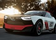 Forza Horizon 2 Gets G-Shock Car Pack - image 609032