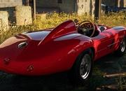 Forza Horizon 2 Gets G-Shock Car Pack - image 609033
