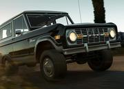 Forza Horizon 2 Gets G-Shock Car Pack - image 609709