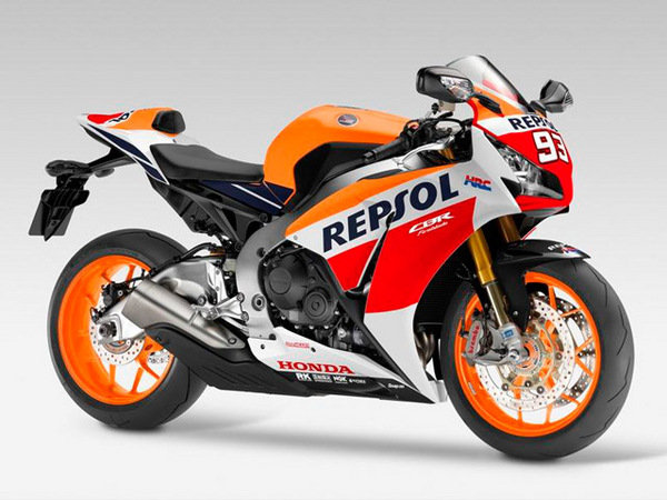 2015 honda cbr1000rr sp repsol edition motorcycle review. Black Bedroom Furniture Sets. Home Design Ideas
