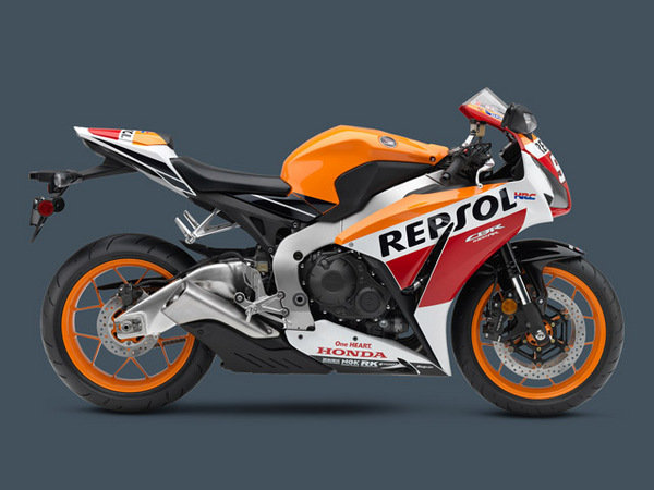 2015 honda cbr1000rr sp repsol edition review top speed. Black Bedroom Furniture Sets. Home Design Ideas