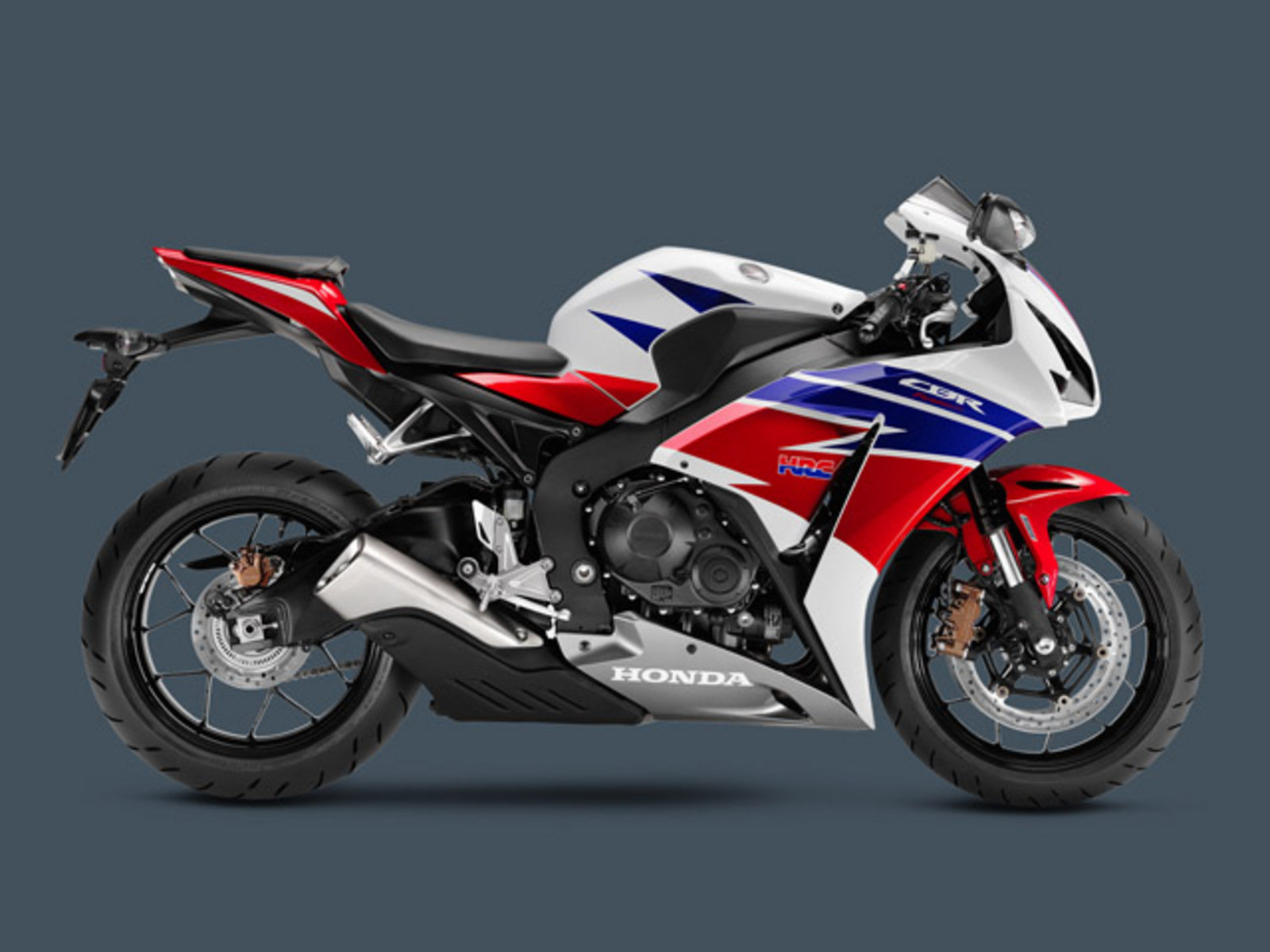 2015 honda cbr1000rr review top speed. Black Bedroom Furniture Sets. Home Design Ideas