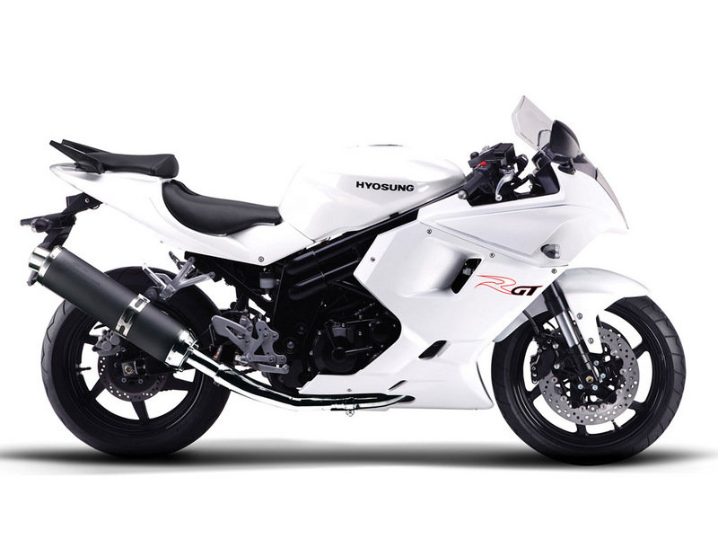 2015 hyosung gt650r review top speed. Black Bedroom Furniture Sets. Home Design Ideas