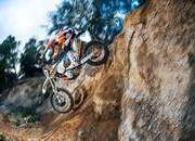 2015 KTM 450 EXC SIX DAYS - image 611601
