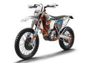 2015 KTM 450 EXC SIX DAYS - image 611586