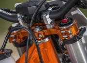 2015 KTM 450 EXC SIX DAYS - image 611590
