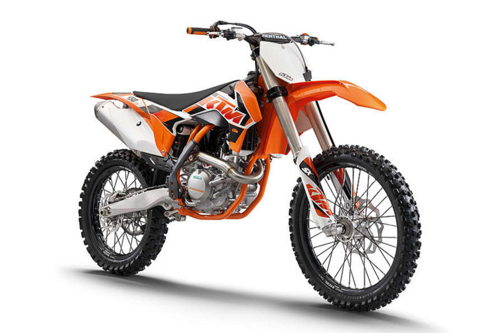2015 ktm 450 sx f review top speed. Black Bedroom Furniture Sets. Home Design Ideas