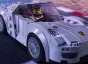 Lego Prepares Speed Champions Sets For Spring 2015 - image 609839