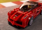 Lego Prepares Speed Champions Sets For Spring 2015 - image 609836